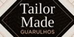 Lançamento Tailor Made Guarulhos