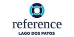 Lançamento Reference Lago dos Patos