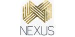 Lançamento Nexus