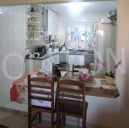 Sobrado / Casa para Venda, Bortolândia