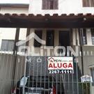 Sobrado / Casa para Alugar, Parque Casa de Pedra