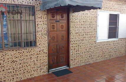 Casa Térrea para Venda, Jardim Yara