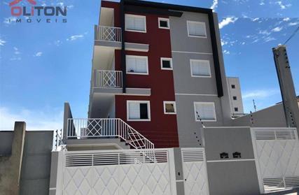Condomínio Fechado para Venda, Vila Mazzei