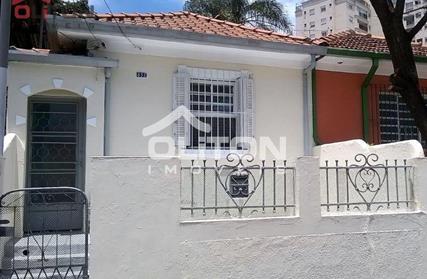 Casa Comercial para Venda, Vila Nova Mazzei