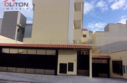 Condomínio Fechado para Alugar, Vila Nova Mazzei
