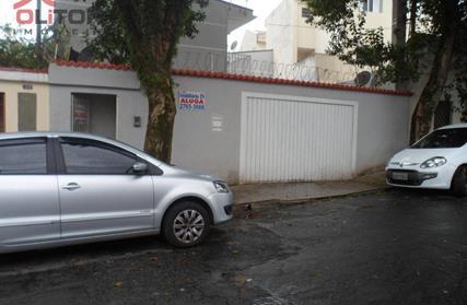 Condomínio Fechado para Alugar, Jardim Joamar