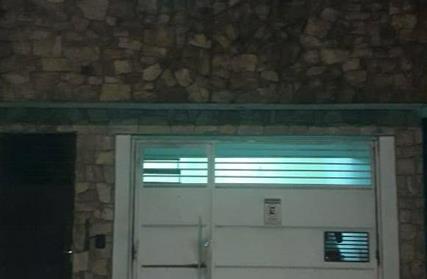 Casa Térrea para Alugar, Furnas