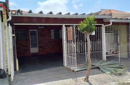 Casa Térrea para Venda, Bortolândia