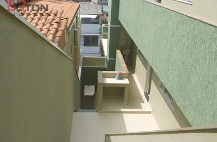 Condomínio Fechado para Alugar, Jardim Jaçanã