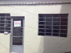 Kitnet para Alugar, Vila Gustavo