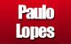 Paulo Lopes de Almeida