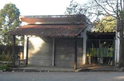 Imóvel para Renda para Venda, Serra da Cantareira