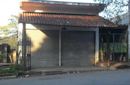 Ponto Comercial para Venda, Serra da Cantareira