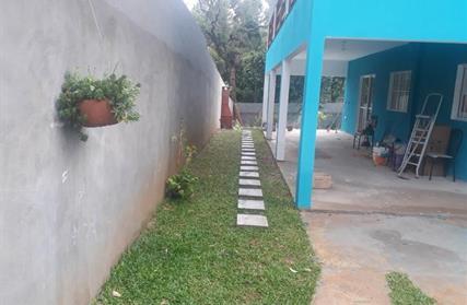 Casa Térrea para Venda, Serra da Cantareira