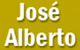 José Alberto de Orio