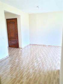 Apartamento para Venda, Jardim Brasil Novo