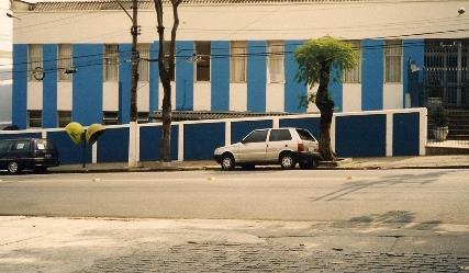 Prédio Comercial para Alugar, Vila Siqueira (Zona Norte)