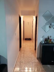 Apartamento para Venda, Jardim São Domingo