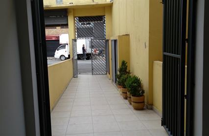 Sala Comercial para Alugar, Horto Florestal