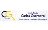 Imobiliária Carlos Guerreiro