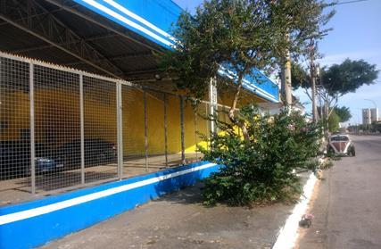 Ponto Comercial para Alugar, Vila Maria Baixa