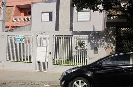 Apartamento para Alugar, Vila Maria Alta