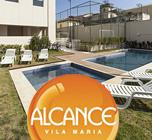 Imagem Alcance Vila Maria