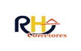 RH Corretores