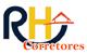Imobiliária RH Corretores