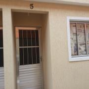 Sobrado / Casa para Alugar, Vila Nivi