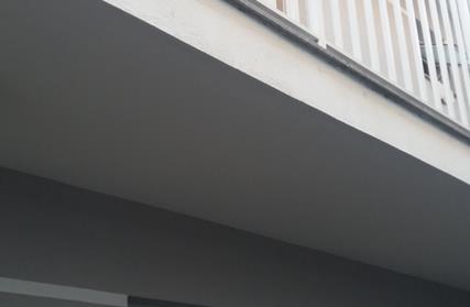 Kitnet / Loft para Alugar, Vila Zilda