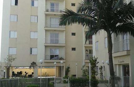Apartamento para Alugar, Vila Aurora (Zona Norte)