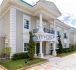 Imagem MGP Imobiliária