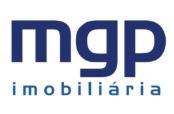 MGP Imobiliária
