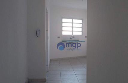 Kitnet / Loft para Alugar, Vila Gustavo