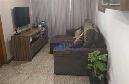 Apartamento para Venda, Jardim Andaraí