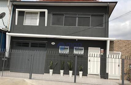 Prédio Comercial para Venda, Vila Leonor