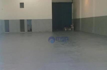 Galpão / Salão para Alugar, Vila Nina