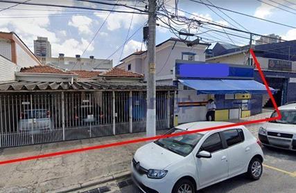 Prédio Comercial para Venda, Vila Paiva