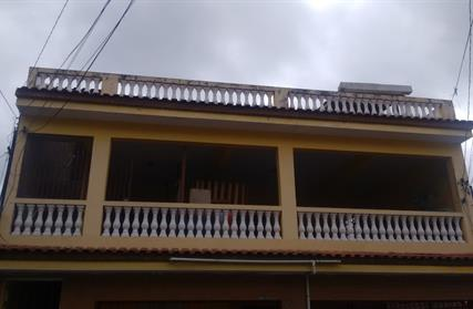Sobrado / Casa para Alugar, Morro Grande