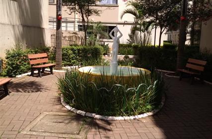 Apartamento para Venda, Vila Miriam