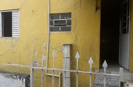 Casa Térrea para Alugar, Morro Grande