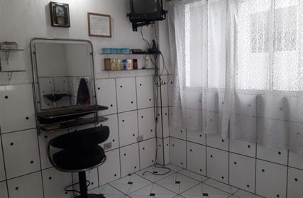 Galpão / Salão para Alugar, Morro Grande