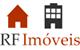 Imobiliária RF Imóveis - Zona Norte