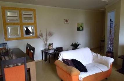 Apartamento para Alugar, Chácara do Encosto