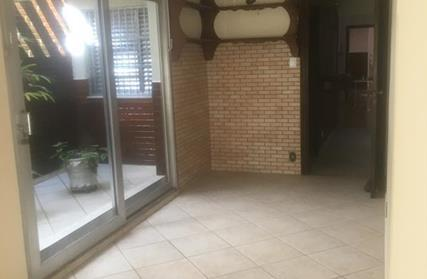 Casa Térrea para Alugar, Cohab Santa Terezinha