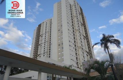 Apartamento para Alugar, Vila Penteado