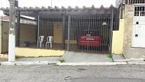 Casa Térrea para Venda, Jardim Tremembé