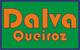 Dalva Queiroz