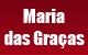 Imobiliária Maria das Graças